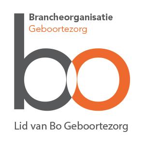 2016-09-21-Afbeelding-Logo-BO-Geboortezorg-Lid-van-Bo-Geboortezorg
