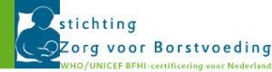Beeldmerk-Stichting-Zorg-voor-Borstvoeding-300x80