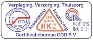 Combi-CGD-HKZ-RvA-VVT-Kraamzorg-300x130